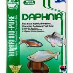042055303200-BioPureFrozen-Daphnia-40cubes-NetWt-3.5oz-100g-30320-800x1139