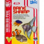 042055323208-BioPureFrozen-BrineShrimp-32cubes-3.5oz-100g-323202012-800x1095