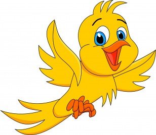 10_Bird_47130883