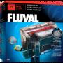 14002_Fluval-C3-Power_Filter-190L_1w300-h300