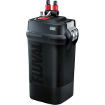 A217_Fluval-406-Canister-Filter-400L_2w300-h300