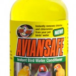 Aviansafe