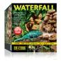 BOX_Pebble-Waterfall_LARGE_PT2914_EU_RGB