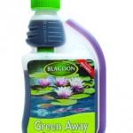 Blagdon algae away 1000 ml