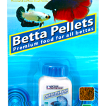 Bottle_betta