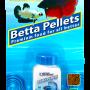 Bottle_betta