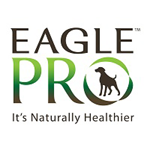 Eagle Pro