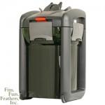 Eheim-Professional-3e-Electronic-External-Filter-2078-1