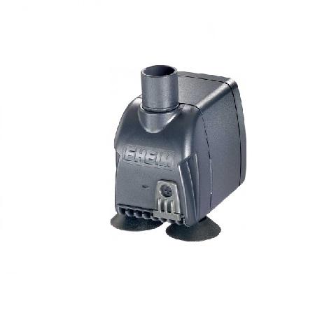 eheim compact water pumps 5000 petmart pte ltd. Black Bedroom Furniture Sets. Home Design Ideas
