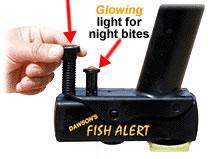 Fish alert picture 2