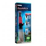 Fluval-11064-AquavacPlus_gravelvac_waterchanger-1A-USA