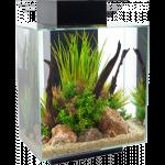 Fluval Edge fish tank(46 Litres)