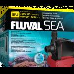 Fluval Sea SP2 water pump