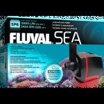 Fluval Sea SP6