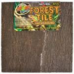 Forest-Tile