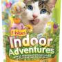 Friskies-Indoor-Adventures