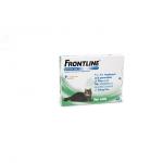 Frontline-cat-6pk
