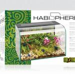 Habisphere_tropical_PT3835