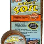 Hermit_Soil