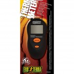 InfraRed_Thermometer_PT2474