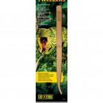 MOCK-UP_Bamboo-Tweezers_PT2076