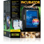MOCK-UP_New-&-improved-Incubator_NA_PT2445 (1)