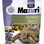 Mazuri Tortoise LS 12oz