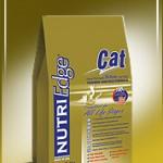 Nutri Edge catfood-product