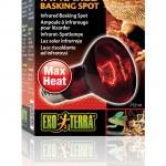 PT2141_Infrared_Basking_Spot_Packaging