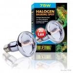 PT2182_Halogen_Basking_Spot_Set