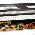 PT2310_Faunarium