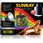 PT2325_SunRay_Fixture_Packaging