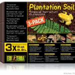 PT2771_Plantation_Soil_3-pack_Packaging