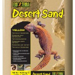 PT3103_Desert_Sand_Yellow_Packaging