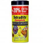 Petsplanet-Tetra-Bits-Complete-Fish-SDL584726867-2-a86ca