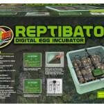 RI-10_Reptibator_Fullweb
