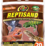 ReptiSand_Red