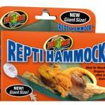 Repti_Hammock