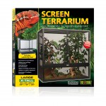 Screen-Terrarium_LARGE-X-TALL_PT2679