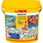 Sera-siporax-professional-10-L