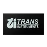 trans instrument