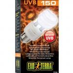 UVB150_PT2188_EU_RGB