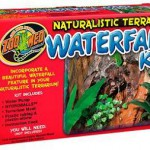 Waterfall_Kit_Terrarium