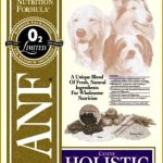 adult canine holistic