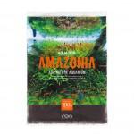 amazonia-normal