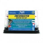 api master test kit freshwater