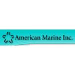 American Marine Inc