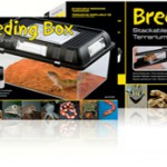 breeding_box_pack_set