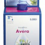 dennavera250ml
