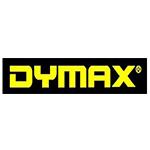 Dymax